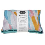 Wheatbags Love Lavender Heat Pack - Gum