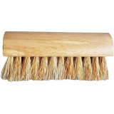 EcoMax Rice Root & Tampico Fibre Scrub Brush