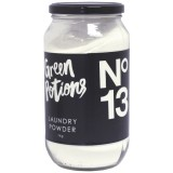 Green Potions No. 13 - Laundry Powder 1kg