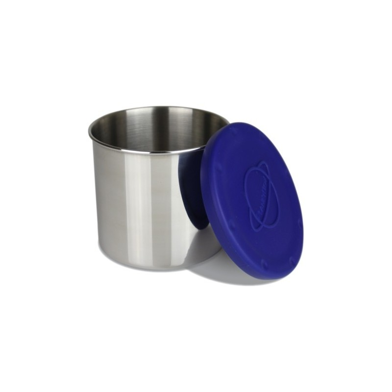 PlanetBox Silo 2.4 Cup Snack Container