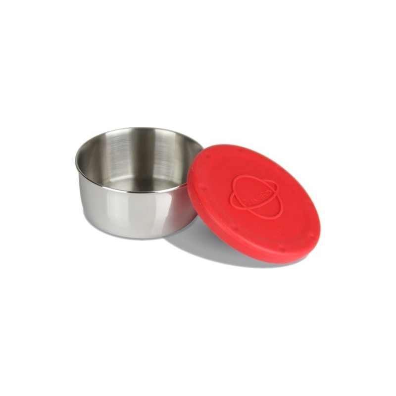 PlanetBox Tank 1.2 Cup Snack Container