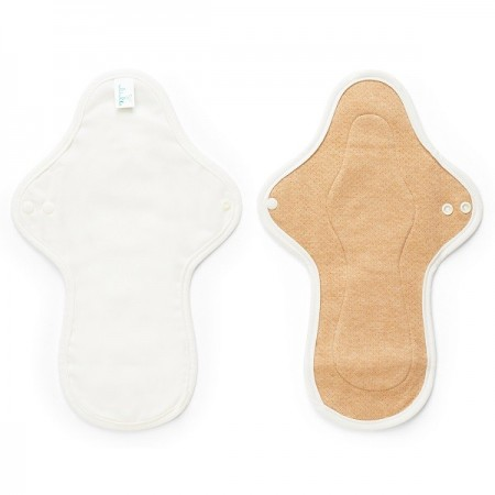 JuJu Reusable Cloth Pad - Large