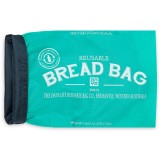 Onya Bread Bag - Aqua