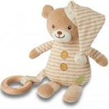 EverEarth Plush Cuddle Bear