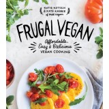 Frugal Vegan