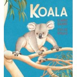 Koala - Nature Storybooks
