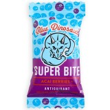 Blue Dinosaur Antioxidant Super Bite - Acai Berries +