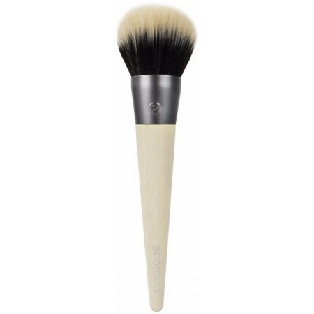 EcoTools Blending/Bronzing Brush