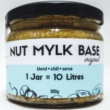 Ulu Hye Nut Mylk Base - Original