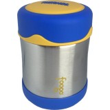 Thermos Foogo - Food Jar Blue 290ml