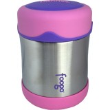 Thermos Foogo - Food Jar Pink 290ml