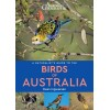 A Naturalist's Guide: Birds of Australia