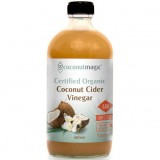 Coconut Magic Coconut Cider Vinegar 480ml