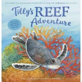Tilly's Reef Adventure