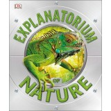 Explanatorium Of Nature