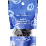 Pana Nuts Dark Chocolate Hazelnuts 55g