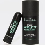 Black Chicken Remedies Nasalette Inhaler - Respire