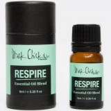 Black Chicken Remedies - Essential Oil Blend Respire 9ml