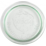 Weck Dunking Weight - Medium