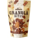 East Bali Cashews Granola Bites 150g - Chocolate Vanilla