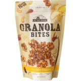 East Bali Cashews Granola Bites 150g - Coconut Banana