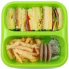 Goodbyn Small Meal Container 455ml - Green