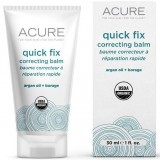 ACURE Quick Fix Balm - Argan Oil & Borage