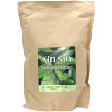 Kin Kin naturals dishwasher powder 2.5kg refill