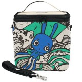 SoYoung Small Insulated Cooler Bag - Pixopop Bunny