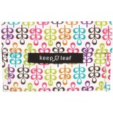 Keep Leaf Small Baggie - Clover