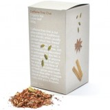 Love Tea Organic Loose Leaf Tea 100g - Caffeine Free Chai