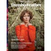 Dumbo Feather - Issue 54
