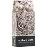 Dindi soap gift pouch palm oil free - outback spice