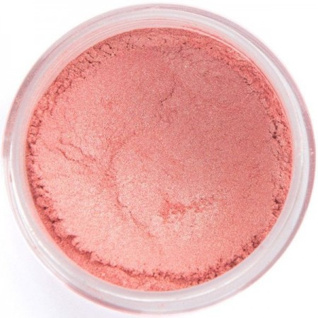 Root Mineral Blush - Sadie