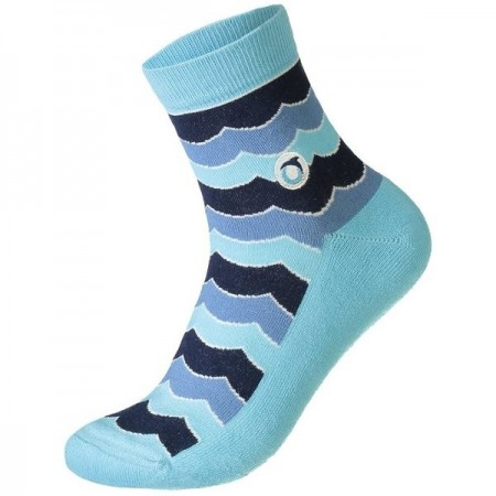 Conscious Step Socks That Protect Oceans - Womens