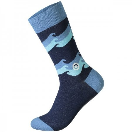 Conscious Step Socks That Protect Oceans - Unisex