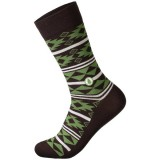 Conscious Step Socks That Plant Trees - Unisex