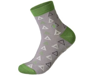Conscious Step Socks That Plant Trees - Women's