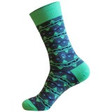 Conscious Step Socks That Protect Rainforests - Unisex