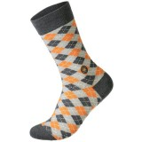 Conscious Step Socks That Fight Malaria - Unisex