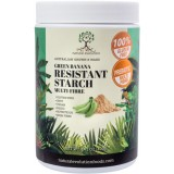 Natural Evolution Green Banana Resistant Starch 400g