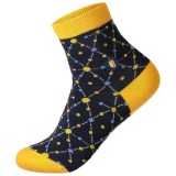 Conscious Step Socks That Give Books - Womens