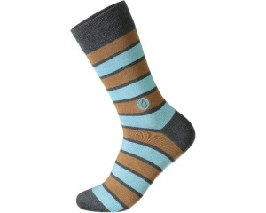 Conscious Step Socks That Give Water - Unisex