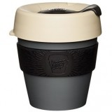 KeepCup Small Coffee Cup 8oz (227ml) - Nitro