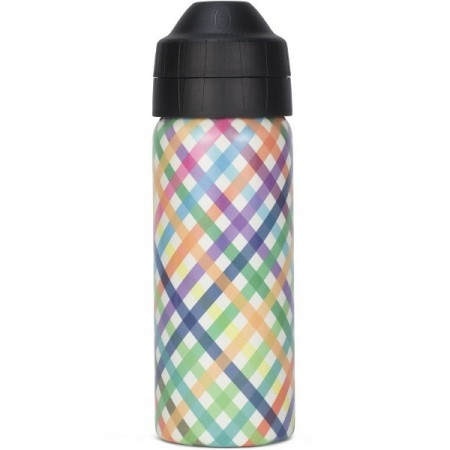 EcoCocoon Stainless Steel Water Bottle 500ml - Nantucket