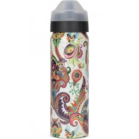 EcoCocoon Stainless Steel Water Bottle 600ml - Versaille