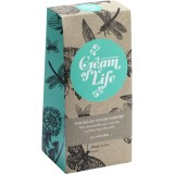 Olieve Cream of Life 80ml