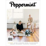 Peppermint Magazine - Issue 37 (Autumn 2018)