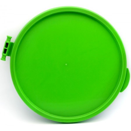 Urban Composter City Spare Lid 6L- Green