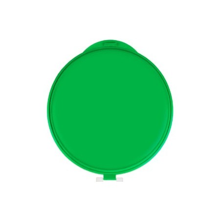 Urban Composter Spare Lid 16L - Green